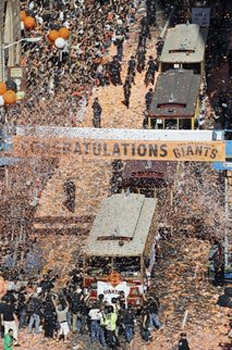 101106.giants-parade-ap.jpg