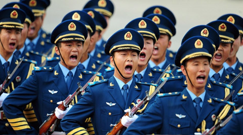 101134.chinese-military-AFP.jpg