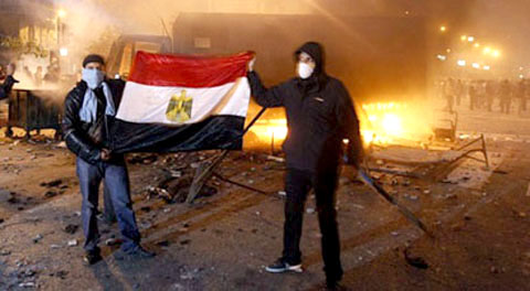 110149.egypt-crackdown-afp.jpg