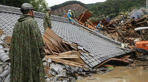 110912.typhoon3-cnn.jpg