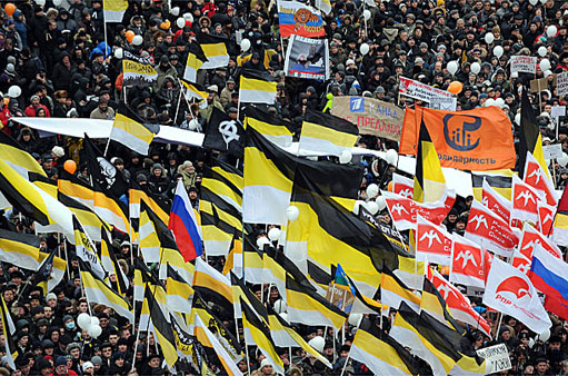 120119.russia_protest-afp.jpg