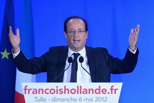 120510.hollande2-afp.jpg
