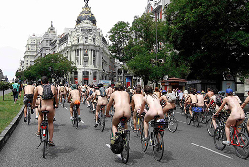 120606.Madrid-Spain-Cyclists.jpg