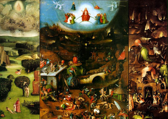 bosch311.last-judgement.jpg