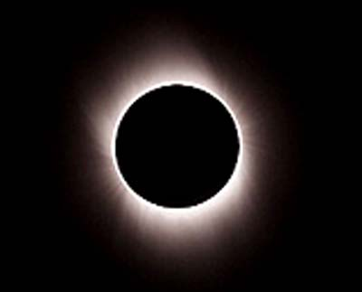 090722.eclipse.jpg.jpg