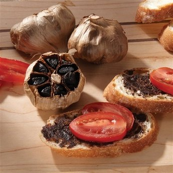 091005.black-garlic.jpg